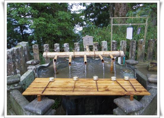 2015和歌山旅行IMGP3809-20151010