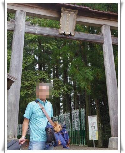 2015和歌山旅行2IMGP3820-20151011