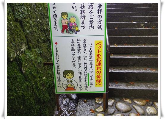 2015和歌山旅行2IMGP3823-20151011
