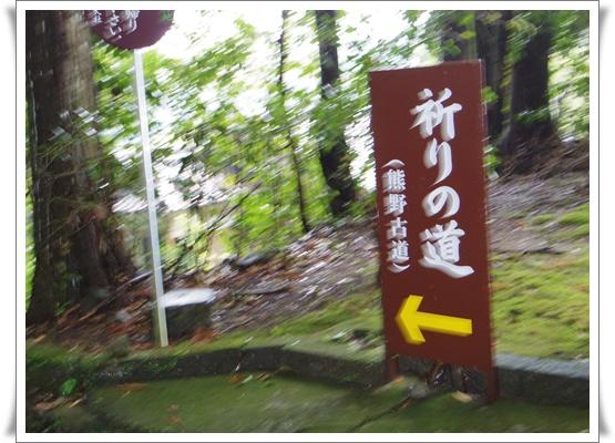 2015和歌山旅行2IMGP3830-20151011
