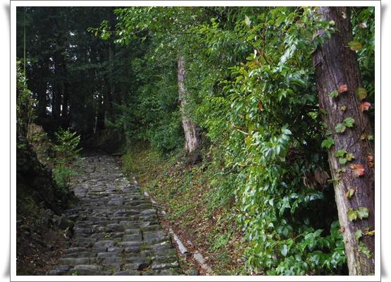2015和歌山旅行2IMGP3832-20151011