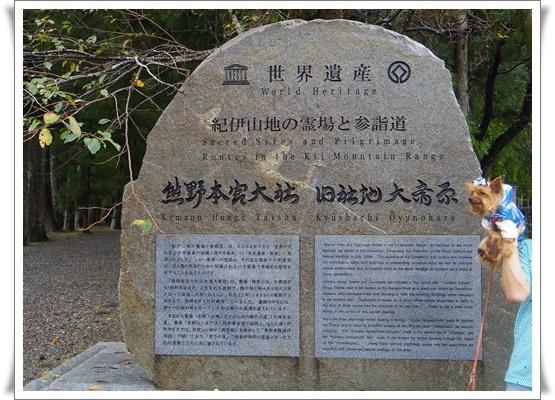 2015和歌山旅行2IMGP3834-20151011