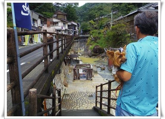 2015和歌山旅行2IMGP3840-20151011