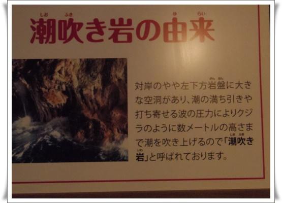 2015和歌山旅行2IMGP3858-20151011