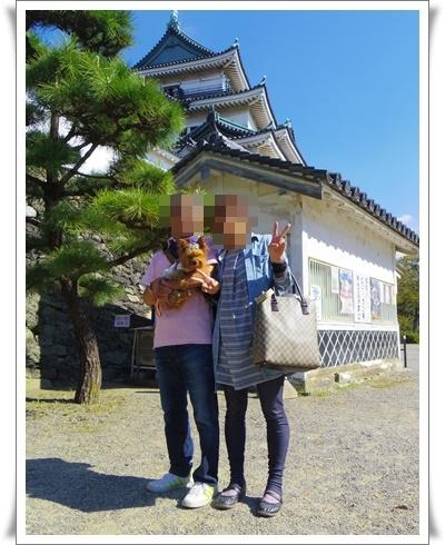 2015和歌山旅行3IMGP3891-20151012