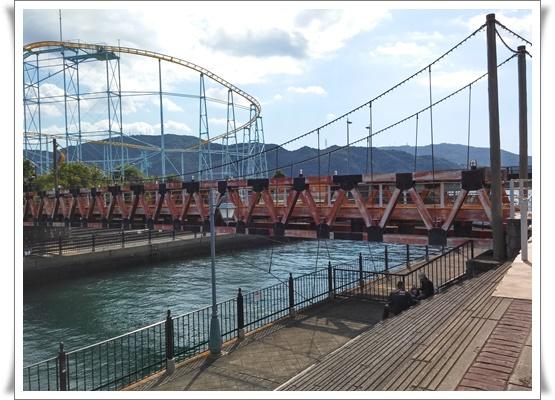 2015和歌山旅行携帯IMG00293_HDR-20151012