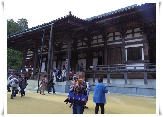 2015和歌山旅行3IMGP3897-20151012