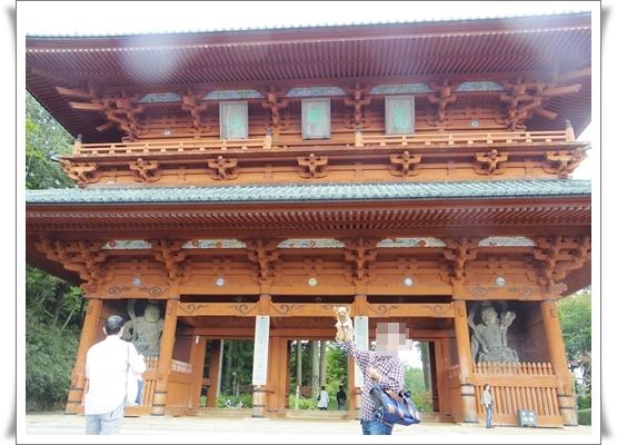 2015和歌山旅行3IMGP3895-20151012