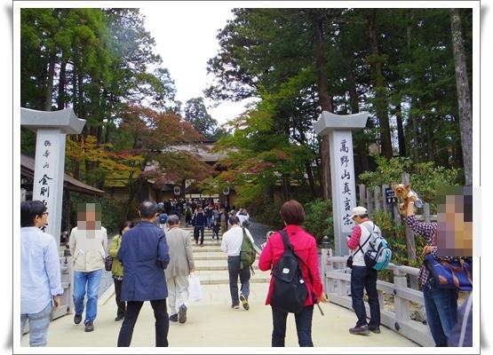 2015和歌山旅行3IMGP3903-20151012