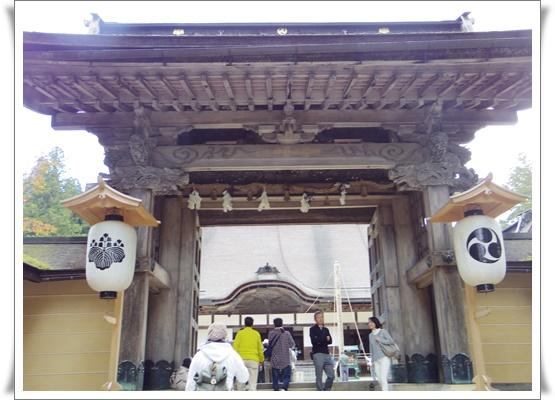2015和歌山旅行3IMGP3904-20151012