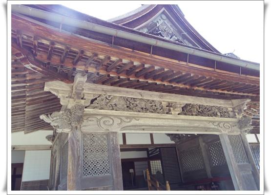 2015和歌山旅行3IMGP3905-20151012