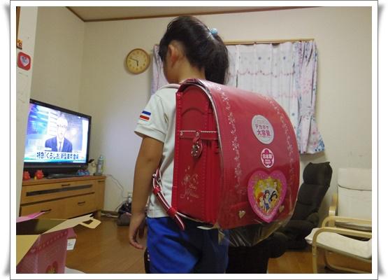 姫路運動会IMGP4041-20151017