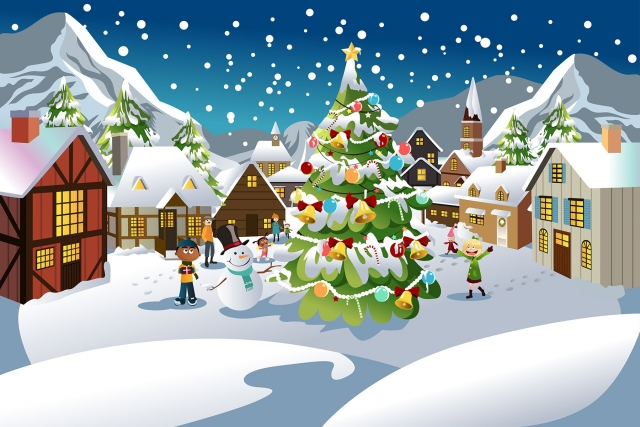 christmas-back035.jpg