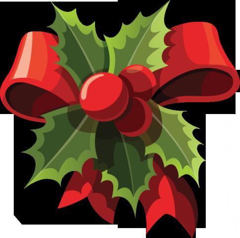 christmas095.png