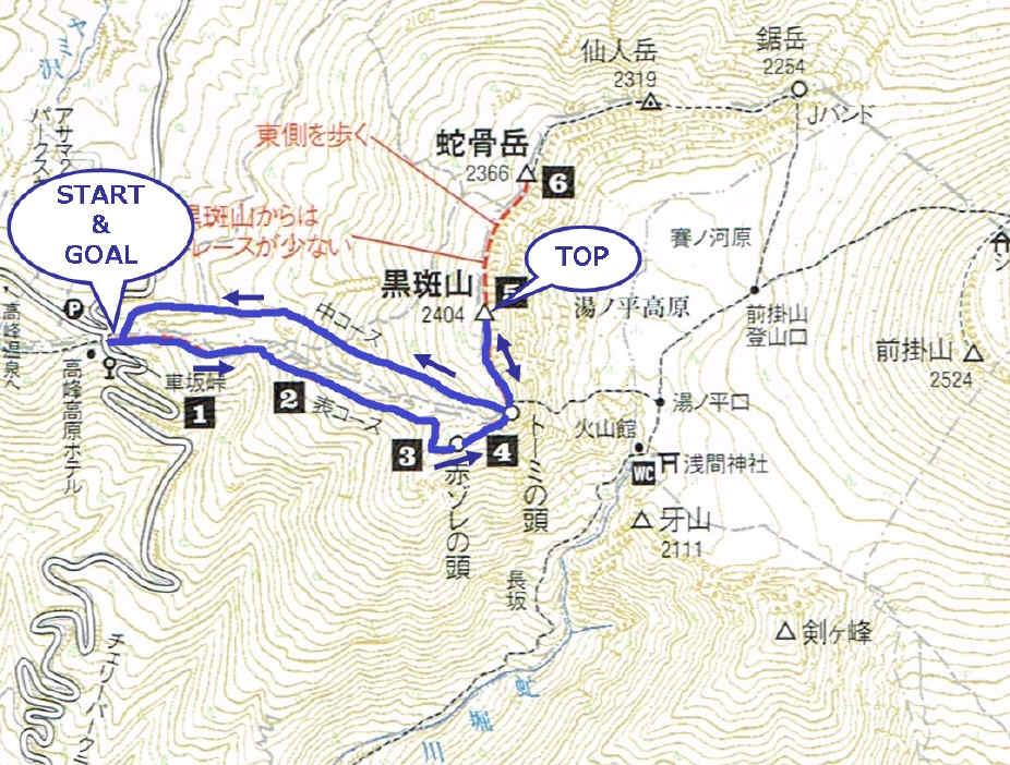 20150305_route.jpg