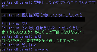 201603140434189eb.png