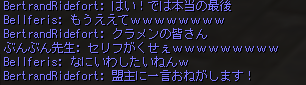 201603140434235b6.png