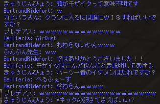 20160314043448dfb.png