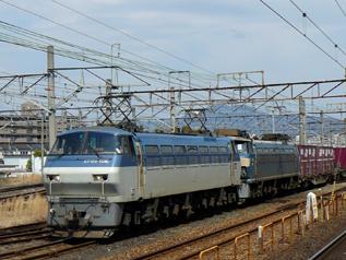 rie12579.jpg