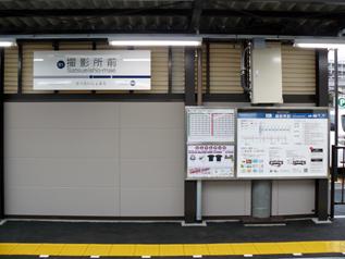 rie12591.jpg