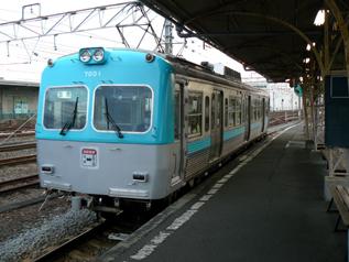 rie12612.jpg