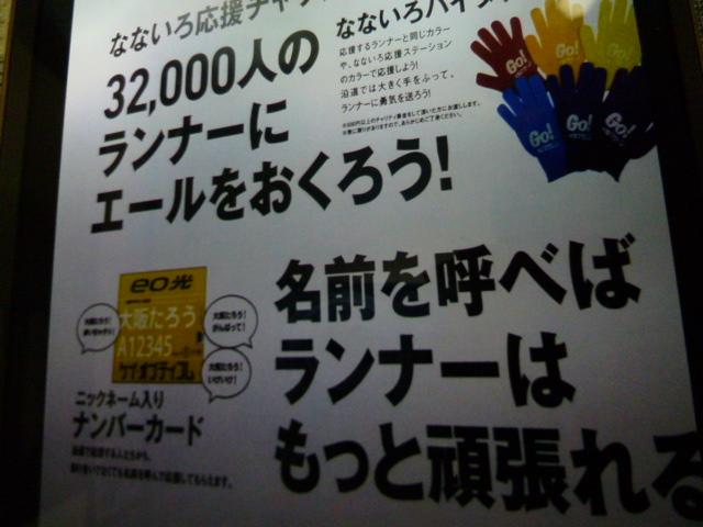 P1260412.jpg