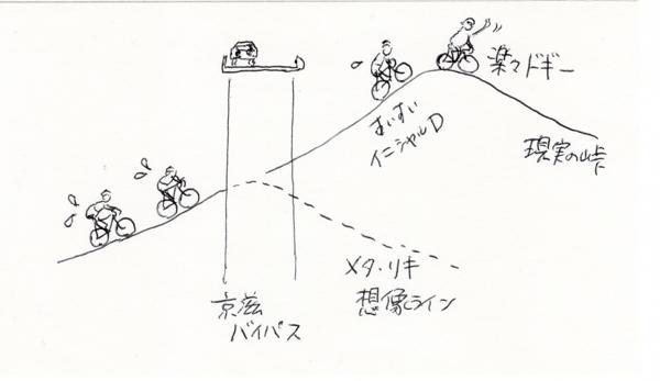 15_1111_08.jpg