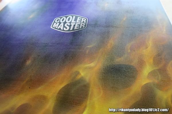 MasterCase5-91.jpg