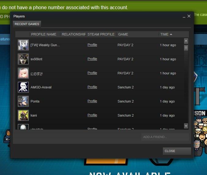 steamrecentplayerlist1.jpg