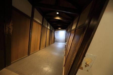 忍者修行砦56