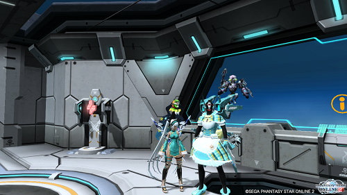 pso20151010_234623_000.png