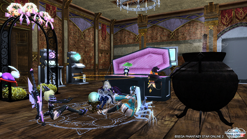 pso20151018_022557_000.png