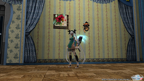 pso20151021_203307_000.png
