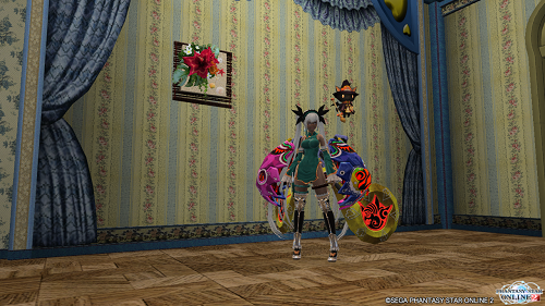 pso20151021_203337_001.png