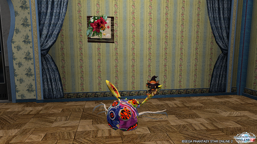 pso20151021_203437_002.png