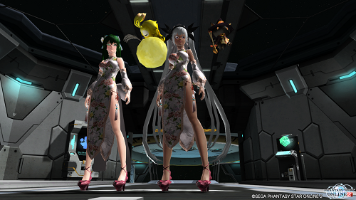 pso20151125_231654_005.png