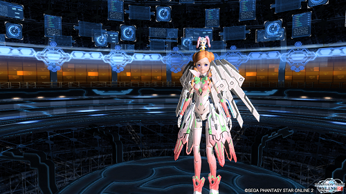 pso20151126_184026_001.png