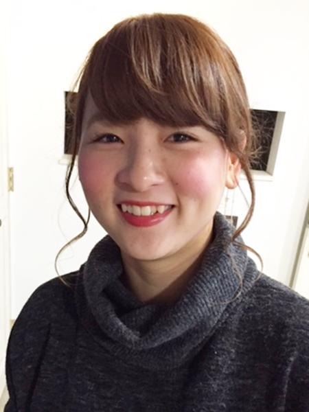 yuuna.jpg