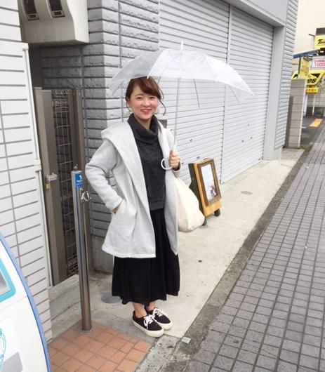 yuuna2.jpg