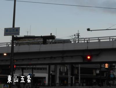 15110105.jpg