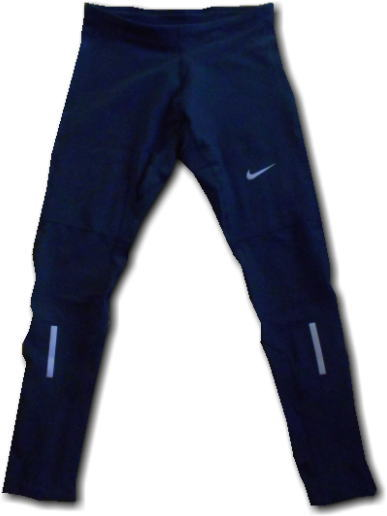 DRI-FIT Tec 2 Tights 01