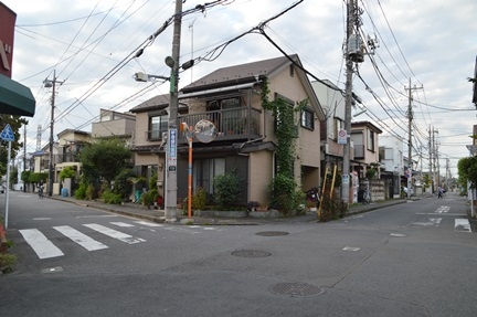 2015-09-19_147.jpg