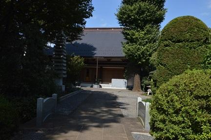 2015-10-03_58.jpg