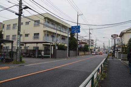 2015-10-10_75.jpg