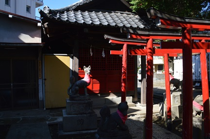 2015-11-03_43.jpg