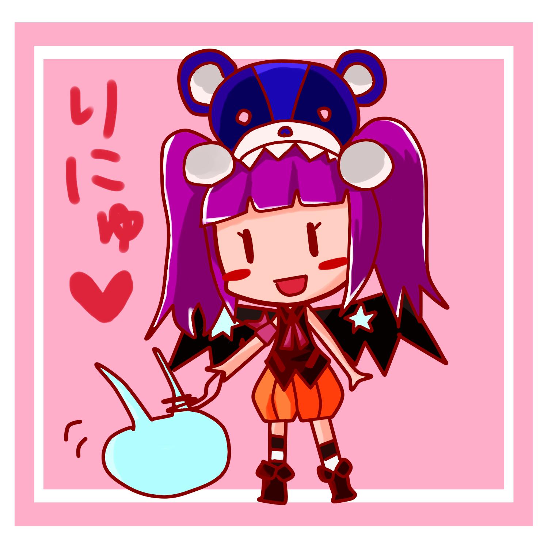 fijiちゃん2 (2)