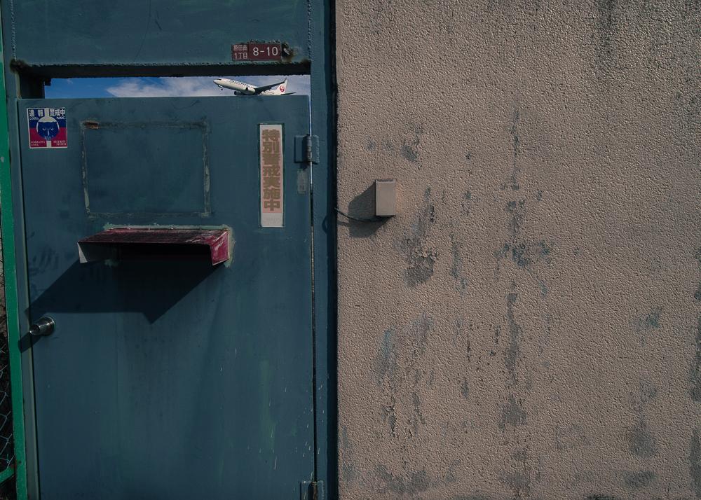 door2 (1 - 1)