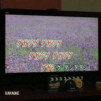 karaoke_201603242253243e9.jpg