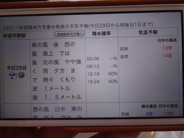 DSC08888.jpg
