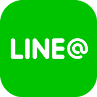 LINEat_icon_basic_A.png